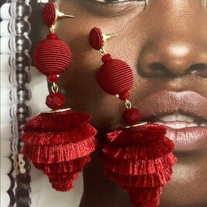 """Elle""Earrings"